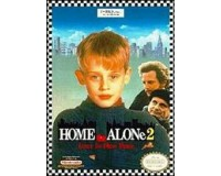 Картридж 8-bit Home Alone II