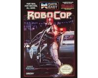 Картридж 8-bit Robocop I