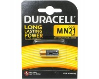 Батарейка. Duracell LR23A BL 1