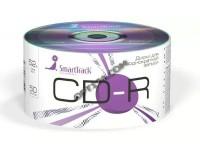 Диск SmartTrack CD-R 80 52x по 50 шт