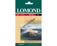 Фотобумага Lomond глянцевая 10х15 230 г/м2 50 л.(0102035)