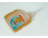 Масло приборное бытовое (флакон пластик 40 мл.) (25133)