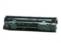 Картридж совместимый Орбита CB435A аналог HP35A для принтера HP LaserJet-P1000, P1002, P1003, P1004, P1005, P1006, P1007, P1008