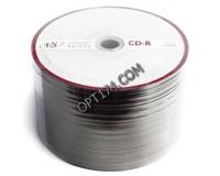 Диск VS CD-R 80 52 x по 50