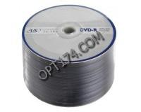 Диск VS DVD-R 4.7 Gb 16x bulk по 50