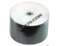 Диск CMC DVD+R 8.5 GB 8x DUAL LAYER Inkjet Printable по 50