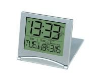 Часы VST 033 будильник, температура, календарь