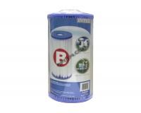 Картридж Intex 59905 для фильтр-насоса 56634