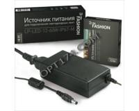 Драйвер Эра LP-LED-12-60W IP67-M(628003)