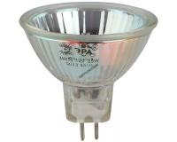 Лампа галогенная Эра MR16 50Вт 12В GU5.3