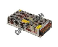 Драйвер Эра LP-LED-12-100W IP20-M(627976)