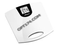 Весы напольные Atlanta ATH-6131 электронные, цена деления 100 г. max 150 кг.