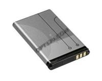 Аккумулятор - BL-5C 890 mAh (300)