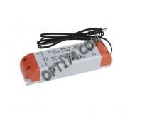 Драйвер Эра LP-LED-12-36W-IP20-P (638019) к сенсорным панелям РАСПРОДАЖА!!!