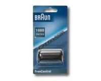 Сетка к электробритвам Braun 1000