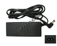 Блок питания для камеры Орбита VD-914 3000mA, 12В, 5.5mm