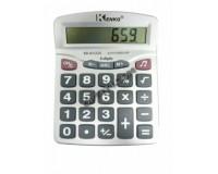 Калькулятор Kenko 6103A 8 разрядный, настольный