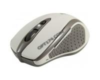Мышь беспроводная Defender MM-675 Safari Optical(800/1200/1600dpi) Sand 4 кнопки+кнопка-колесо блистер (52677)