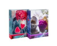 Фотоальбом Image Art 200PP 200 фотографий 10х15 (серия 016), Любовь, пластиковые листы