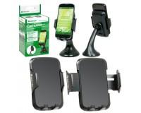 Держатель Defender Car holder 103 для смартфона/навигатора, до 5
