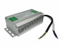 Драйвер к ленте/блок питания Огонек TD-408 80W, IP67