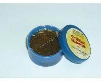 Канифоль сосновая 20 гр (47073)