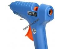 Электроинструмент Клеевой пистолет RETUNE RT-5803-60 (60Вт, 220В, 10, 8-11, 5 мм)