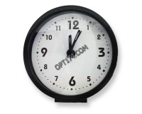 Часы будильник - 67CL-12-404 (55140)