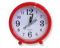Часы будильник - HA8898 67CL-12-409 (55012)