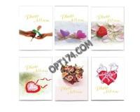 Фотоальбом BRAUBERG 390653 36 фотографий 10х15 мягкая обложка, Любовь, ассорти