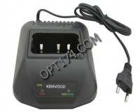 Зарядное к рации Kenwood TK-3107/2107