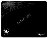 Коврик для мыши Gembird MP-GAME11 паук 250х200х3мм