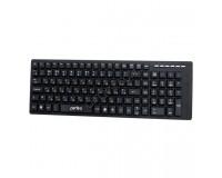 Клавиатура Perfeo PF-4509/PF-8005