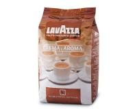 Кофе в зернах LAVAZZA 620177 Crema e Aroma 1000 г., натуральный, средняя степень обжарки, вакуумная упаковка, 2444