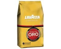 Кофе в зернах LAVAZZA 620172 Qualita Oro 250 г., натуральный, средняя степень обжарки, вакуумная упаковка, 2051