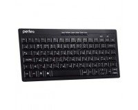 Клавиатура беспроводная Perfeo PF-8006/PF-4434