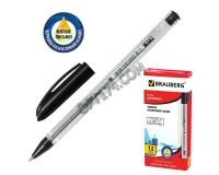 Ручка шариковая BRAUBERG 142147
