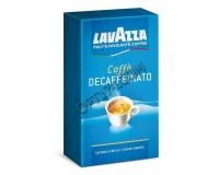 Кофе молотый LAVAZZA 621167