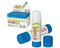 Клей STAFF 220375 клей-карандаш 21 г