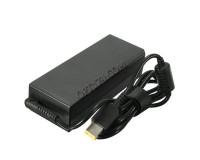 Блок питания для ноутбука/ультрабука - OT-APB03 (LEN-20) 90Вт, 4, 5А, +USB