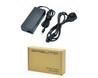 Блок питания для ноутбука/ультрабука - OT-APB07 (ACE-4) 90Вт, 4, 74А, Jack 5.5х1.7mm, для ноутбука