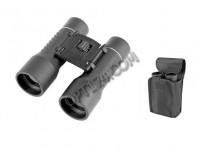 Бинокль 26*40 (30*45), 14, 5х12 см, линза 45 mm, чехол, салфетка, лямка.