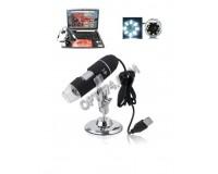 Микроскоп цифровой Орбита 1-500X
