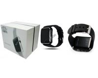 Часы Smart Орбита WD-12 слот для SIM, TF, Экран: 1.54
