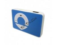 Плеер TDS MD-125 MP3 , microSD до 32 Gb