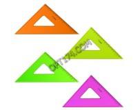 Треугольник СТАММ ТК57
