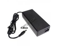 Блок питания для ноутбука/ультрабука - ASU-21 36Вт, 3А, Jack 4.8х1.7mm, для ноутбука