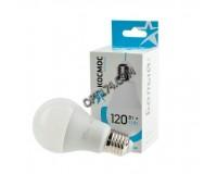 Лампа светодиодная Космос-Экономик A60 13Вт 220В E27 4500K
