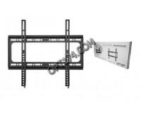 Кронштейн для телевизора Орбита TV-011 допустимая диагональ:26