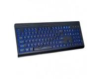 Клавиатура Perfeo PF-5138/PF-843